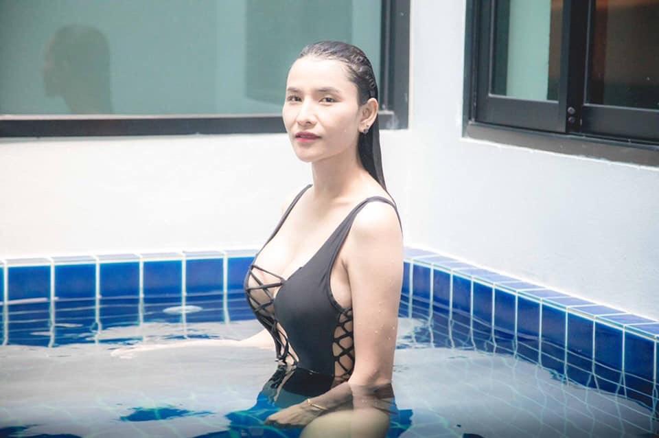 รูปลูกค้า7_Chill D Resort Buriram