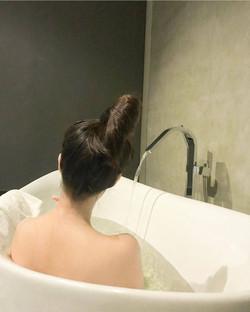 รูปลูกค้า4_Chill D Resort Buriram