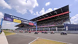 ChangInternationalRacingCircuit.jpg