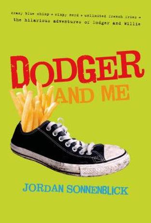 DodgerAndMe2.jpg