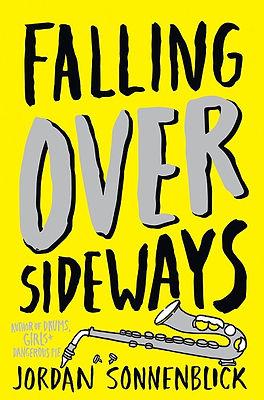 FallingOverSideways.jpg