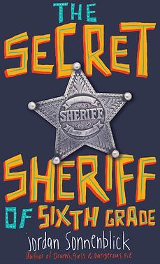 SecretSheriffOfSixthGrade.png