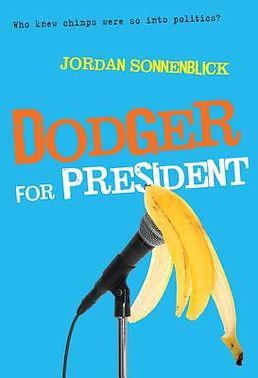 DodgerForPresident2.jpg