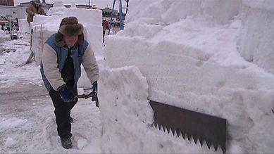 snow dude.jpg