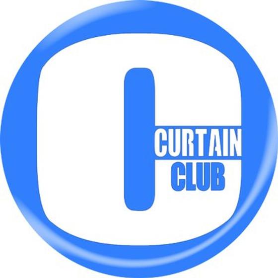 GTA says farewell to Curtain Club