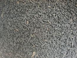 continuous sludge dryer low temperature refrigerant dehumidication