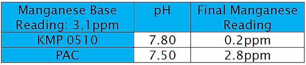 Manganese Test Result.png