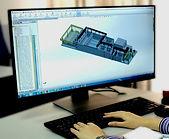 Watterson Technology Wastewater Treatment Plant Design