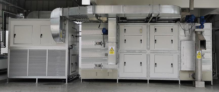 Dryer 1.jpg
