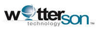 Watterson Technology