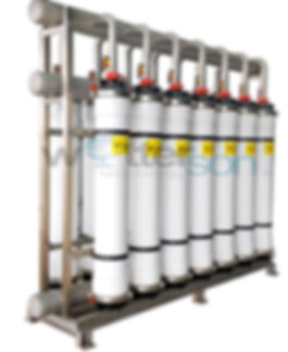 Ultrafiltration(Small).jpg