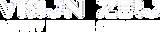 Лого VZ congress бел (1).png