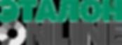 лого эталон онлайн (1).png