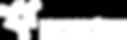 vnot-logo-white.png
