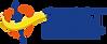 Logo SESST TVZ21.png