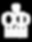 SF_logo бел.png