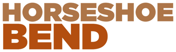 horseshoe_bend_temp_logo.png