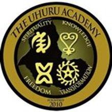 uhuru academy.jpg
