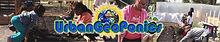 U.G Logo.jpg