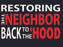 RESTORING-NEIGHBORS-blk-backgrd-300x225.