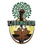 liberated farms.jpg