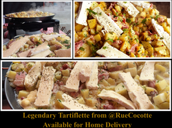 RC_HomeDelivery_Collage_Tarti