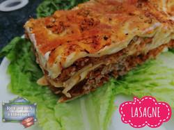 lasagne_logo