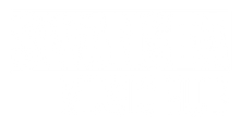 Swansea+Music+Hub+Square+Logo+1500x1500.