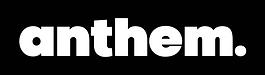 Anthem Logo - Black BG.png