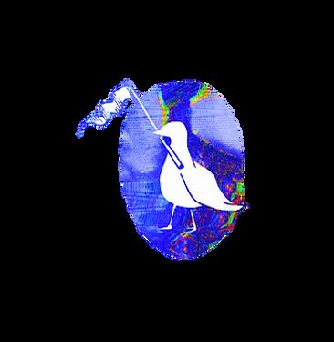 Libertino_new_Logo_Bird_2020.webp