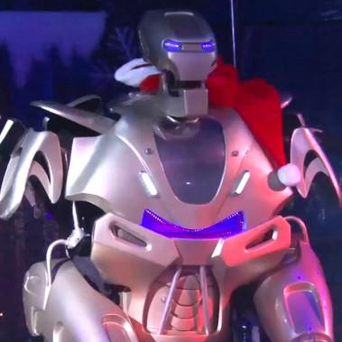 Робот ТИТАН.jpg