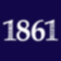 1861 logo.png