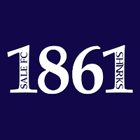 1861.png
