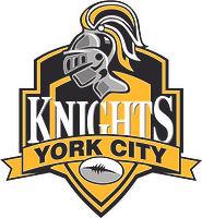 York City Knights logo 2019.jpg