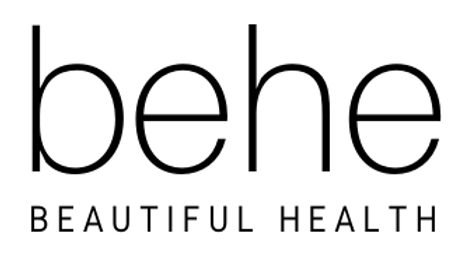 Behe Primary Logo.png
