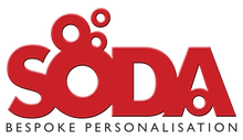 SODA%201_edited.png