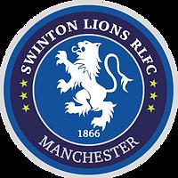 Swinton Lions final.png