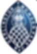 DMP Logo Short.png