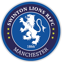 Swinton Lions.png
