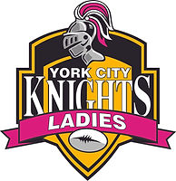 York City Knights Ladies logo 2018.jpg