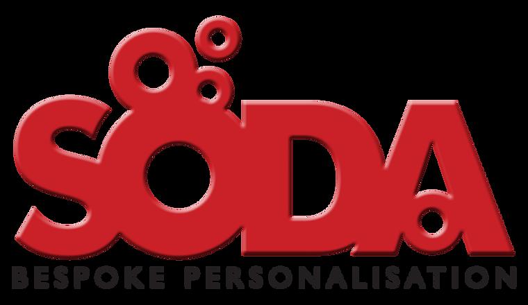SODA 1.png