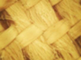 yarn combination staple multifilament