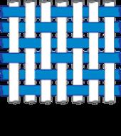 weave pattern twill