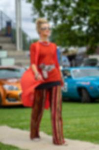 Ataahua Model, Model, 62 Models, Red 11, Auckland Model, Unique Model, Clyne Model, Fashion Model, Book Model,Runway, New Zealand Fashion Week, NZFW