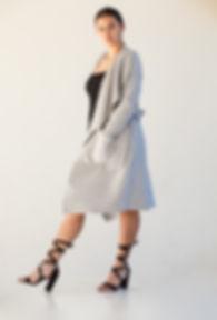 Ataahua Model, Model, 62 Models, Red 11, Auckland Model, Unique Model, Clyne Model, Fashion Model, Book Model,