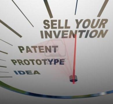 Técnicas de Innovación.- Fase Testeo – Vender la Idea