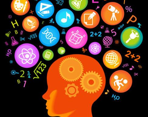 Técnicas de Innovación.- Fase de Creatividad – Guías generales para la creatividad