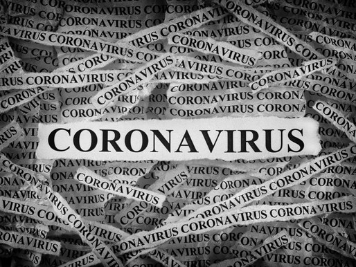 Coronavirus y el futuro de nuestras organizaciones.