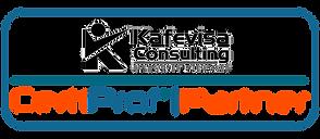 Logo-CertiProf®-Partner-Kafevisa-Consult