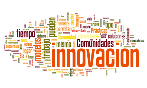 Técnicas de Innovación.- Fase de Creatividad – Análisis Competitivo